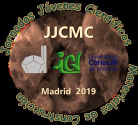 II Jornadas de Jóvenes científicos Materiales de construcción